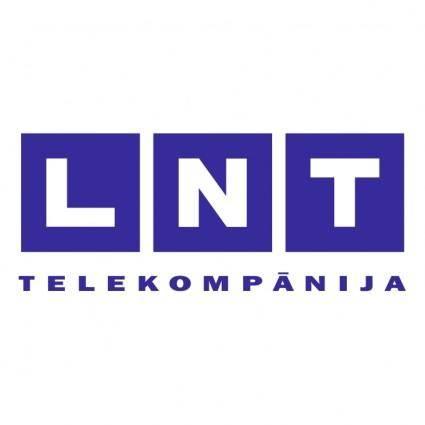 Lnt 0