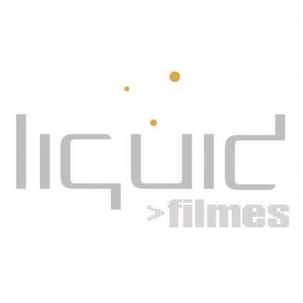 Liquid filmes