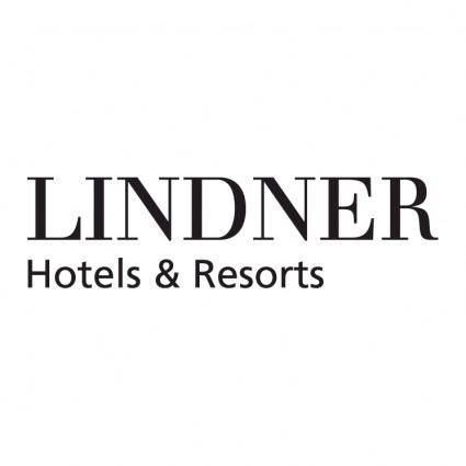 Lindner hotels resorts