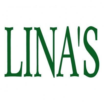 free vector Linas