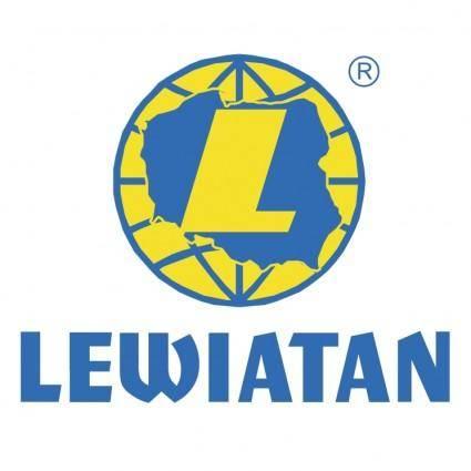 Lewiatan 0