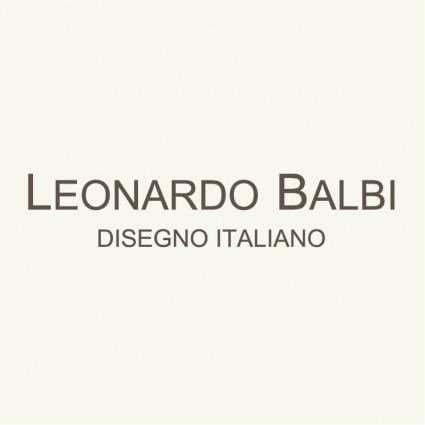 Leonardo balbi