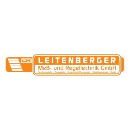 free vector Leitenberger