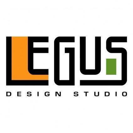 Legus design studio 0