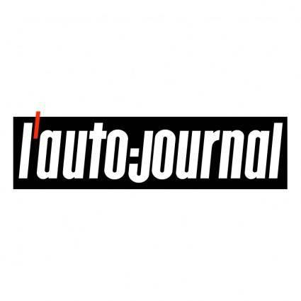 Lauto journal