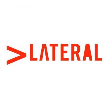 Lateral net