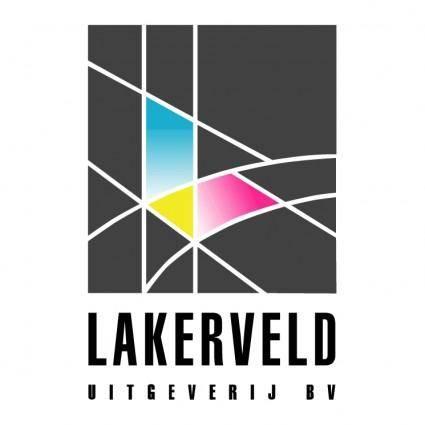 free vector Lakersveld uitgeverij