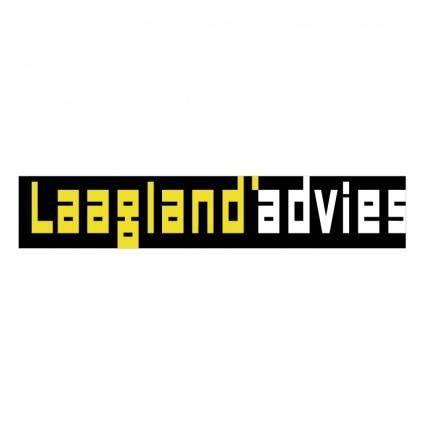 Laagland advies