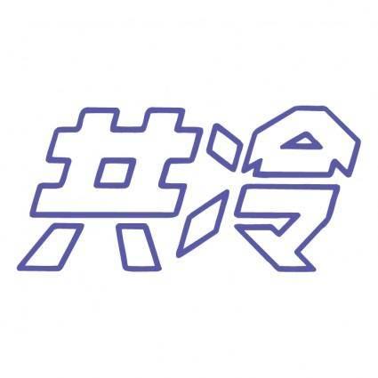 Kyorey