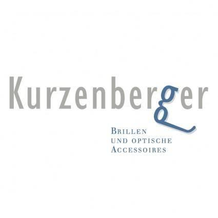 Kurzenberger