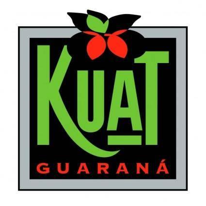 free vector Kuat