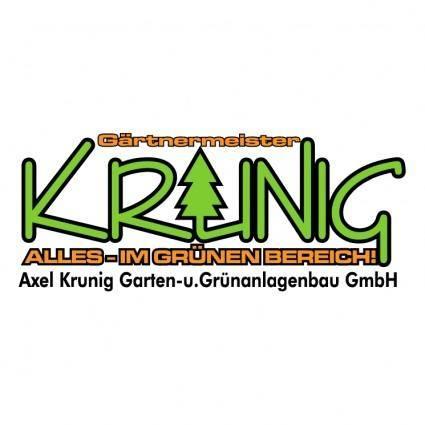Krunig