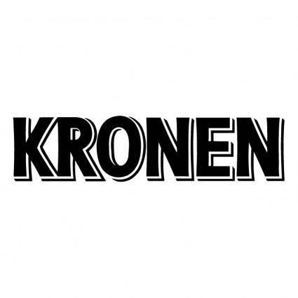 Kronen 0