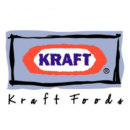 Kraft 0