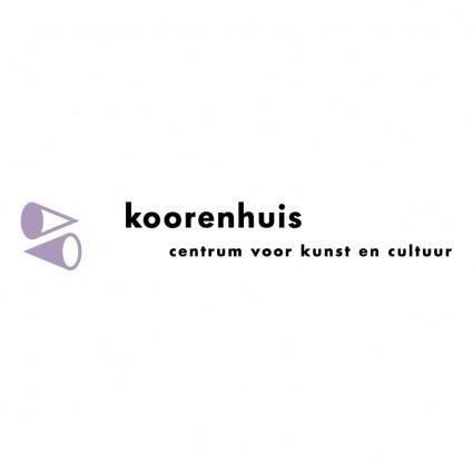 free vector Koorenhuis