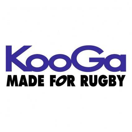 free vector Kooga