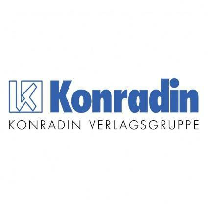 free vector Konradin