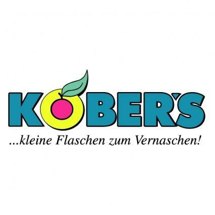 Kobers