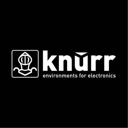 free vector Knurr 0