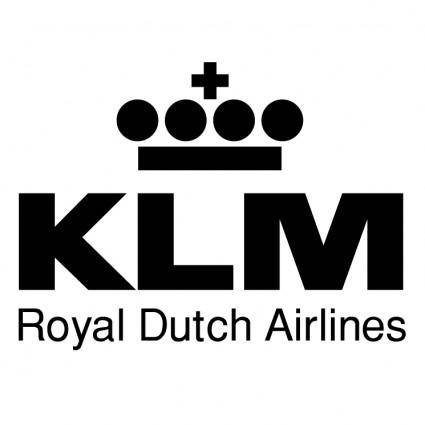 free vector Klm 1