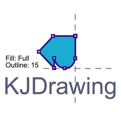 free vector Kjdrawing