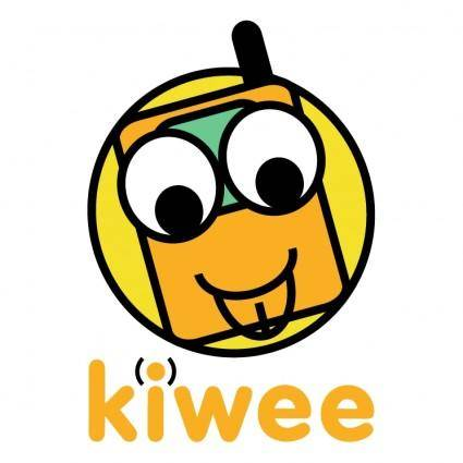 free vector Kiwee 0