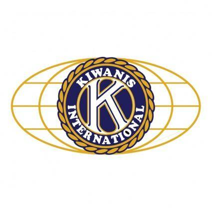 Kiwanis international 0