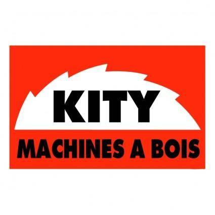 free vector Kity
