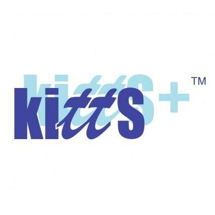 free vector Kitts