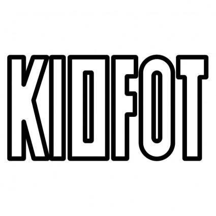 free vector Kiofot