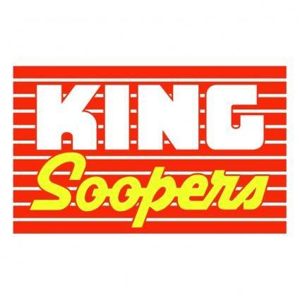 King soopers 0