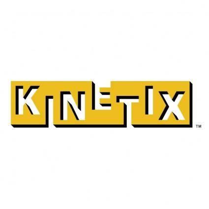 free vector Kinetix 2