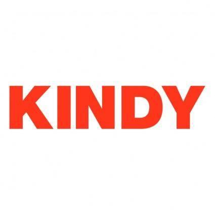 Kindy 0