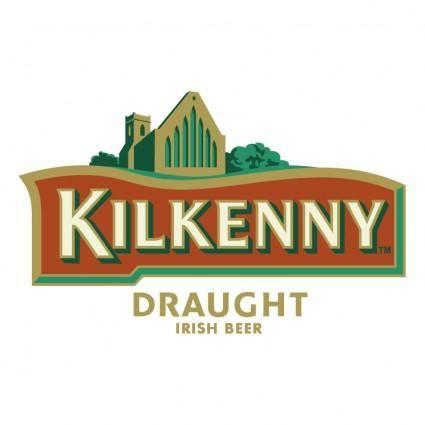 free vector Kilkenny