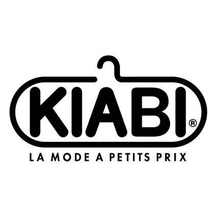 free vector Kiabi 0