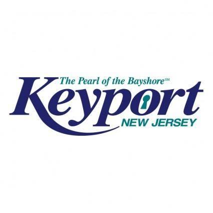 Keyport new jersey 1