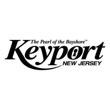 Keyport new jersey 0