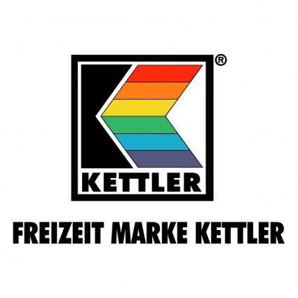 free vector Kettler 1