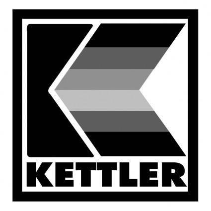 Kettler 0
