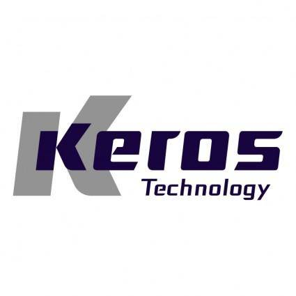 Keros technology