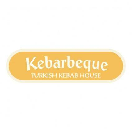 Kebarbeque