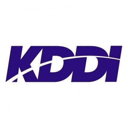 free vector Kddi