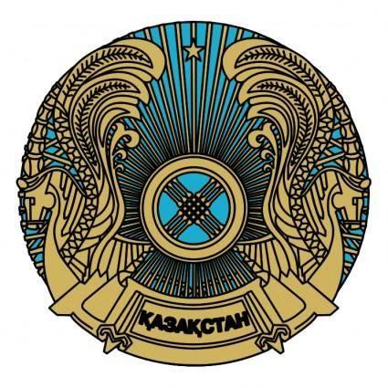 Kazakhstan 0