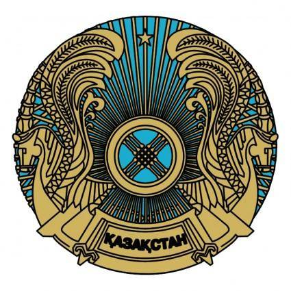 free vector Kazakhstan 0