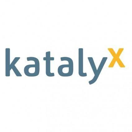 Katalyx