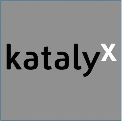 Katalyx 4