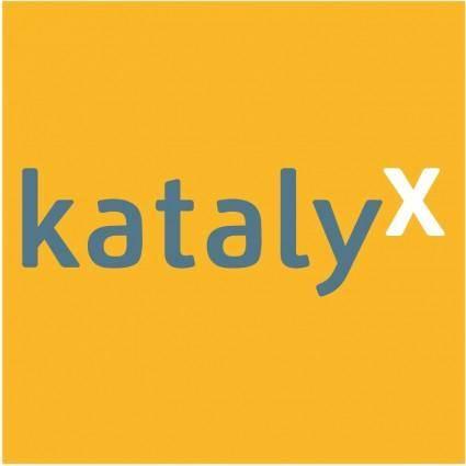 Katalyx 3