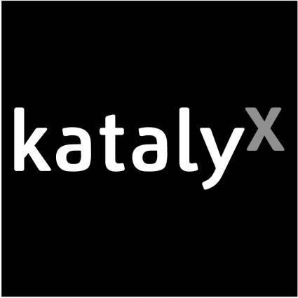 Katalyx 2
