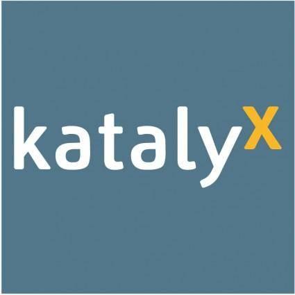 Katalyx 1