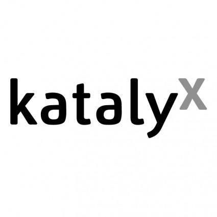 Katalyx 0